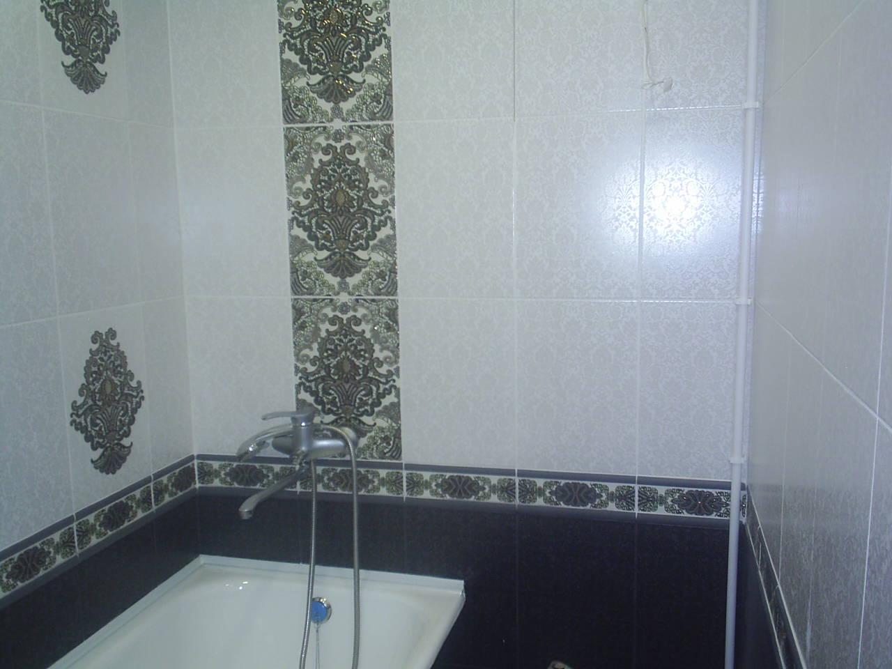 Укладка плитки в Витебске туалет   Керамическая плитка в Витебске   960x1280
