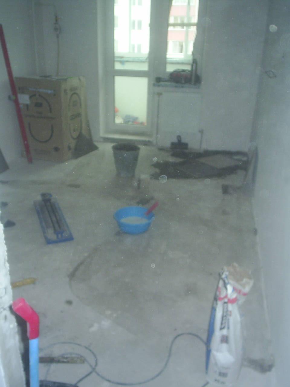 Керамическая плитка в Витебске - огромный выбор - Каталог цен и ...   1280x960